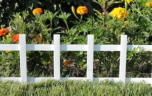 cape_cod_fence_homepage
